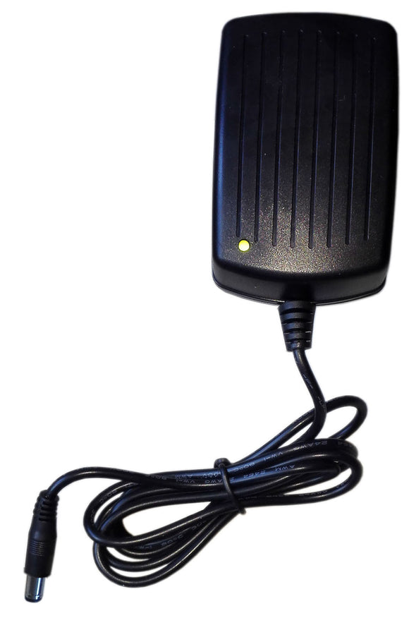 Excalibur Intelligent Charger