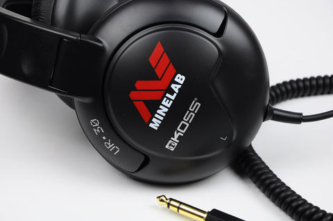Headphone, Koss UR-30 Spare