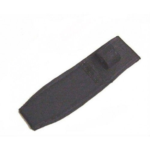 Lesche Digging Tool Replacement Cordura Sheath