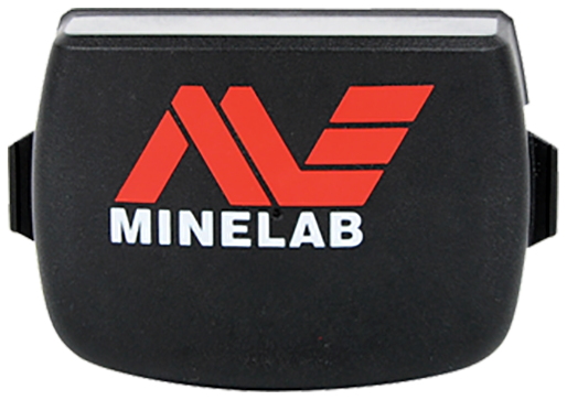 CTX 3030 Alkaline minelab battery