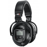 XP DEUS WS-5 Wireless Headphone