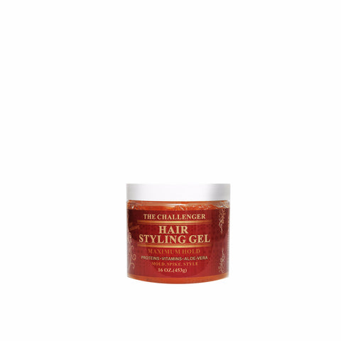 Bouncy Curls Ultra Hydrating Crème