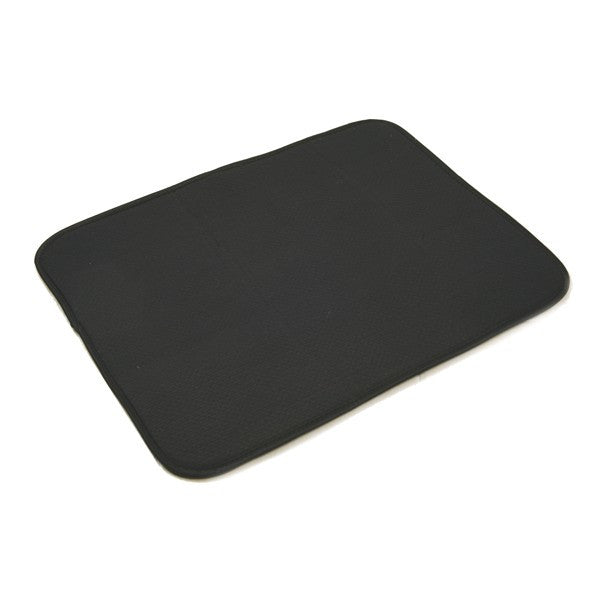 Norpro Microfiber Drying Mat