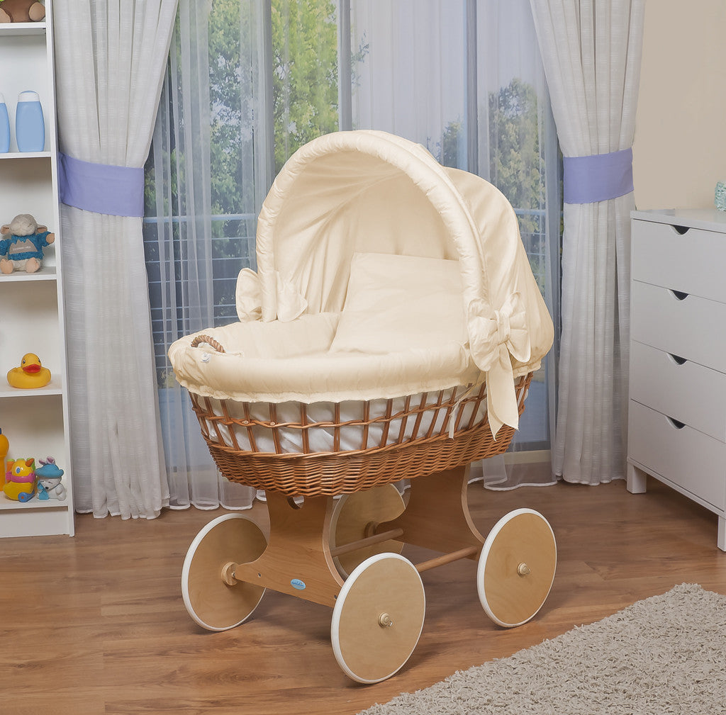 Bassinet - FREE SHIPPING