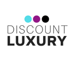 DiscountLuxury.ca