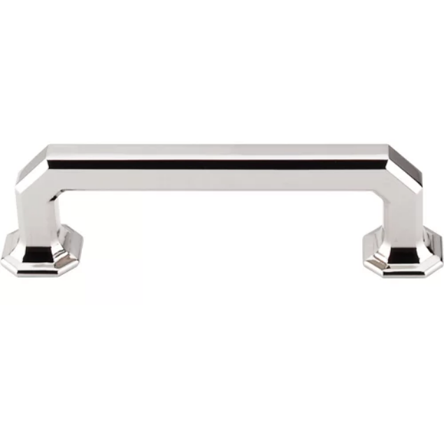 "Chareau 3 3/4"" Centre Appliance Pull"