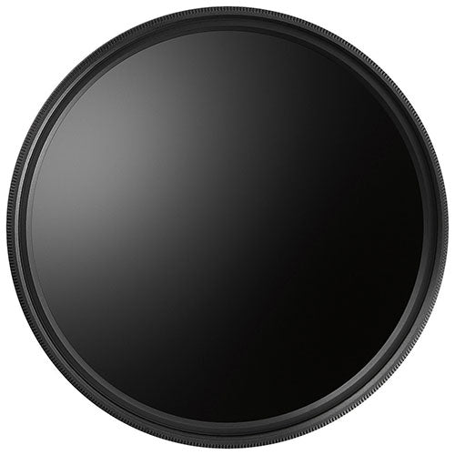 Platinum Multi-Coated Variable Neutral Density Filter Lens 52/58/67mm