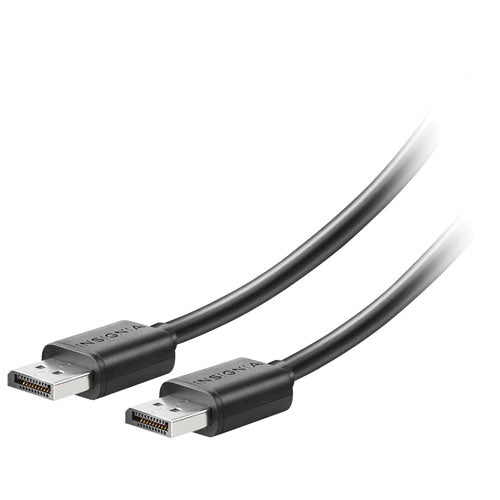 INSIGNIA Display Port Cable