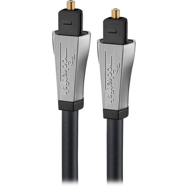 Rocketfish Digital Optical Audio Cable 4ft