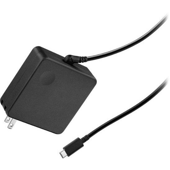 INSIGNIA Type -C Wall Adapter
