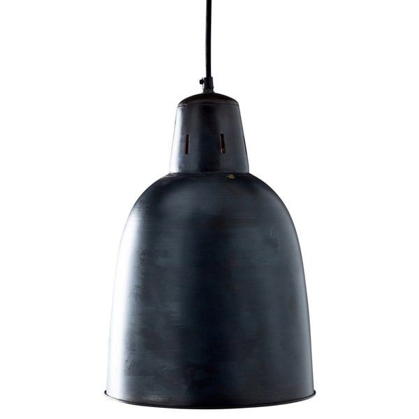 Austin Pendant Hanging Light