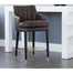 "Valerie Commercial 26"" Counter  Bar Stool"