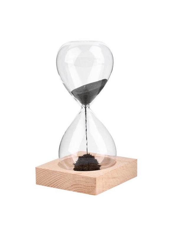 Presence Sand Timer (30 seconds)