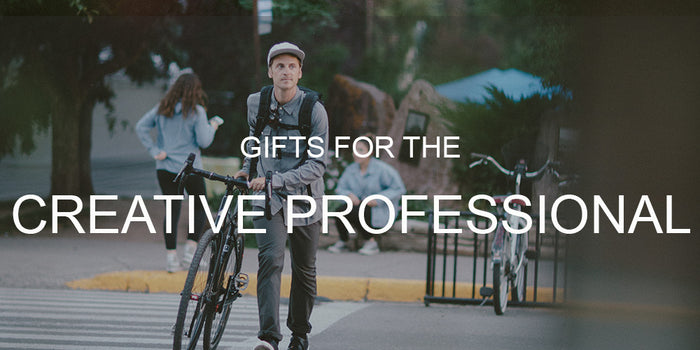 Gift Guide | The Creative Professional