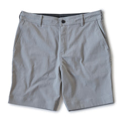 Western Rise AT Limitless Shorts