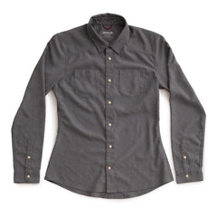 Western Rise AirLight Western Shirt