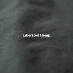 Western Rise Liberated Hemp