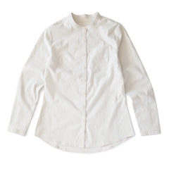 Western Rise Women's Liberated Hemp Shirt