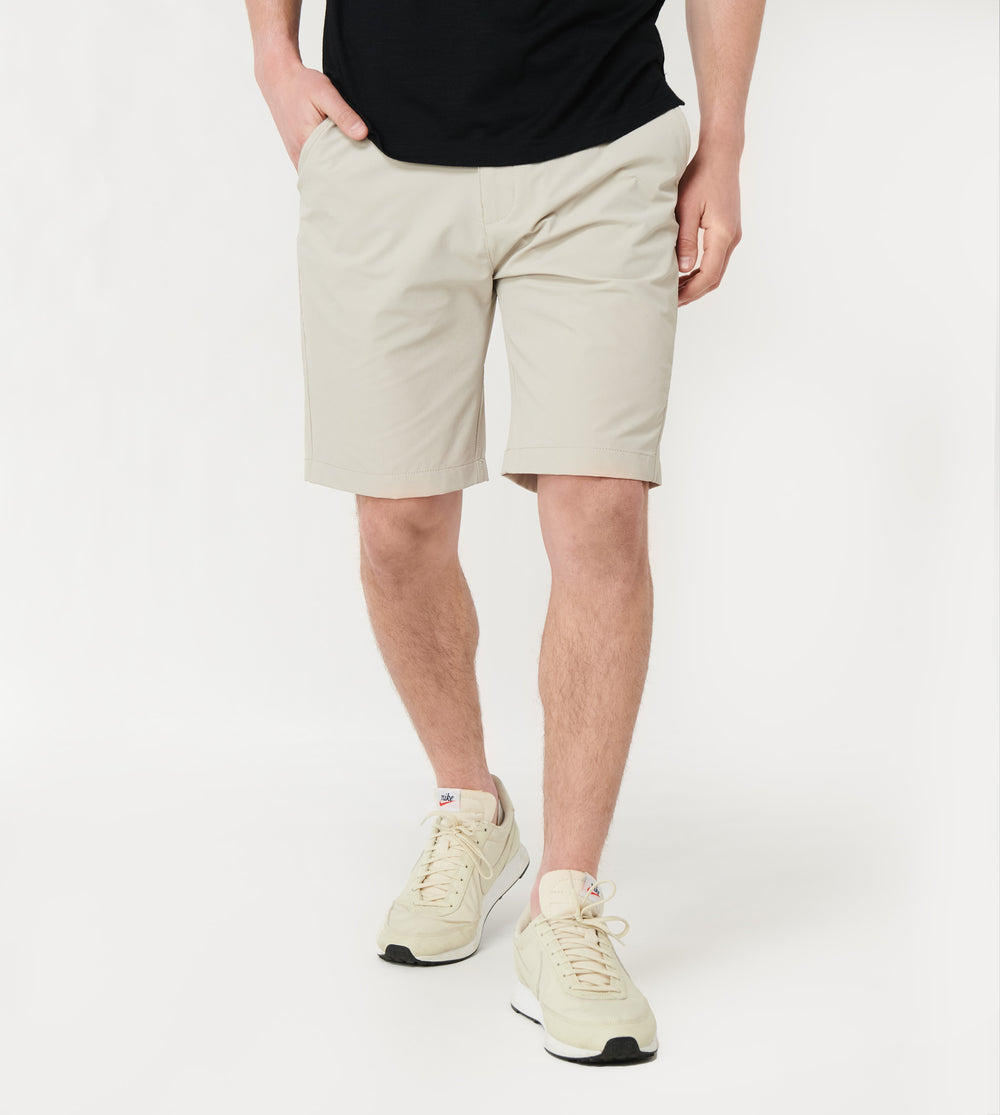 Boundless Short