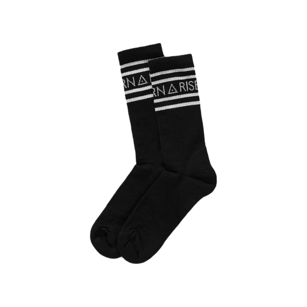 Merino Athletic Socks