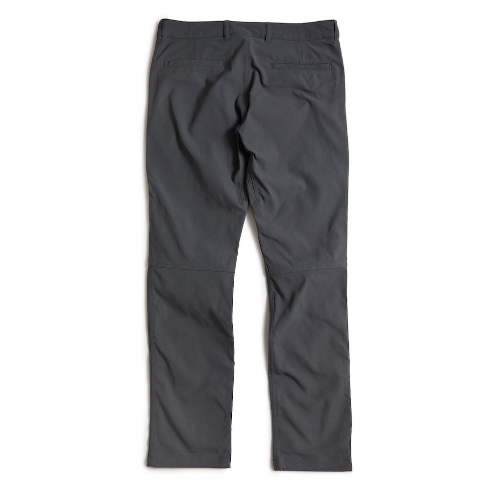 a4c34d8f The Alloy Chinos dress up enough to get through any meeting, yet are rugged  enough for any outdoor endeavor. Cut from a soft, durable Nylon supplex, ...