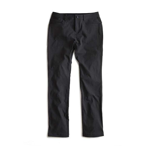 Men's AT Slim Rivet Pant™ — Shadow
