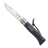 Opinel Folding Knife — Grey