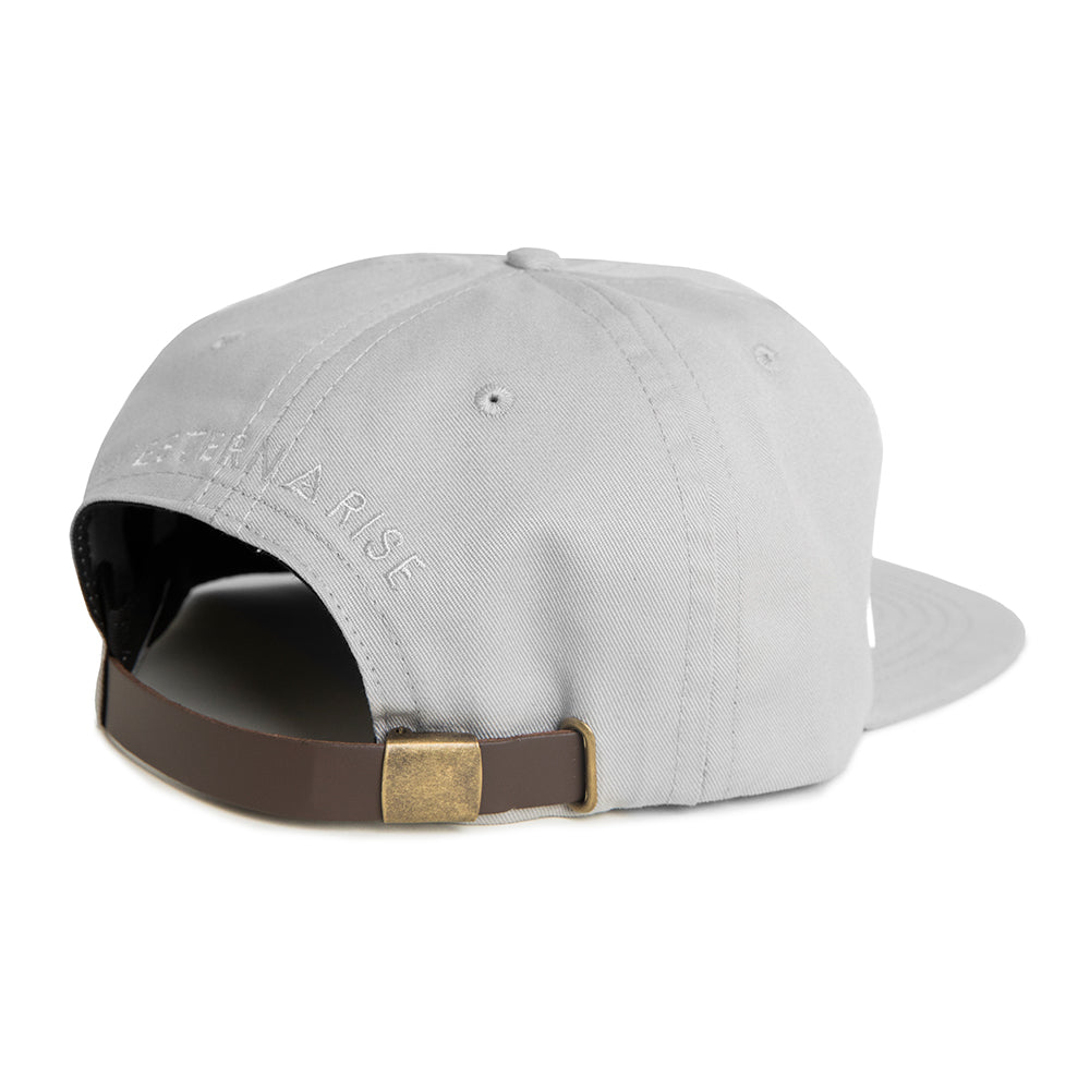 Promotion Elevation Ball Cap™ - Grey
