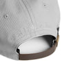 Promotion Elevation Ball Cap™