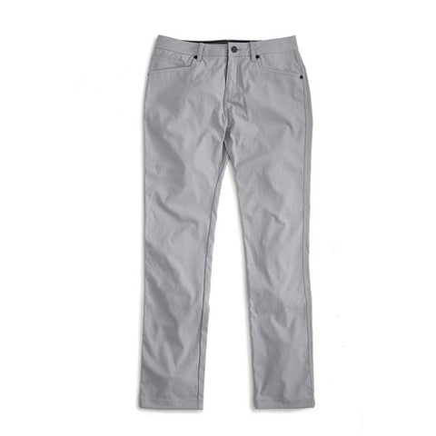 Men's AT Slim Rivet Pant™ — Cloud