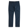 Evolution Pant - Navy