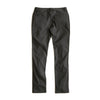 Men's AT Slim Rivet Pant