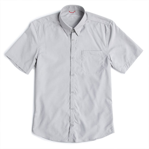 Western Rise AirLight Short Sleeve Shirt