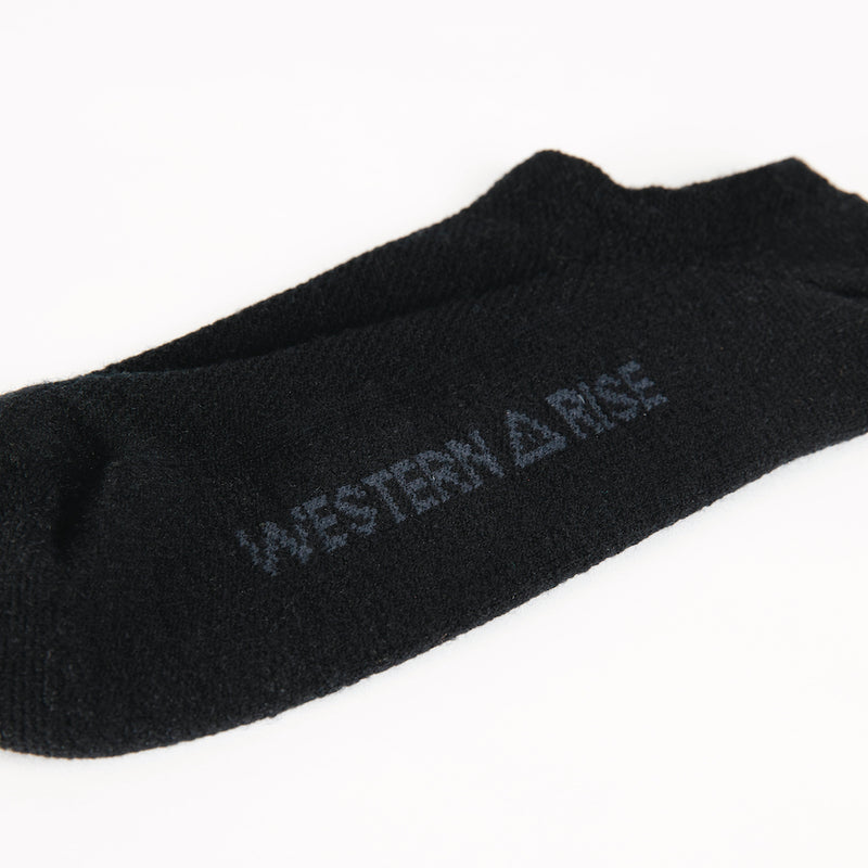 StrongCore Merino Socks