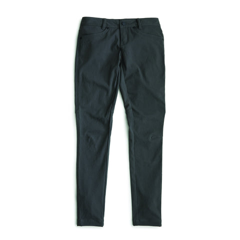 AT Slim Rivet Pants