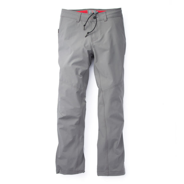 Granite Camp Pants 2.0™ — Glacier