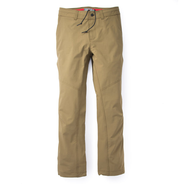 Granite Camp Pants 2.0™ — Olive