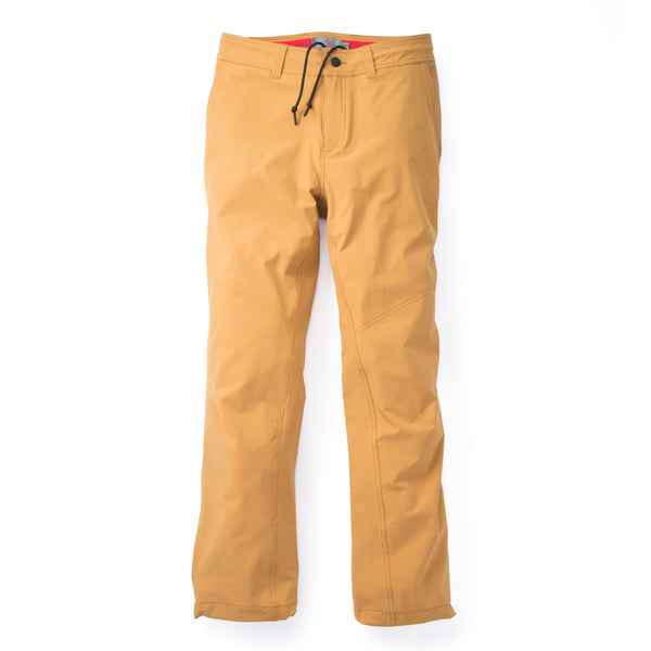 Granite Camp Pants 2.0™ — Yellowstone