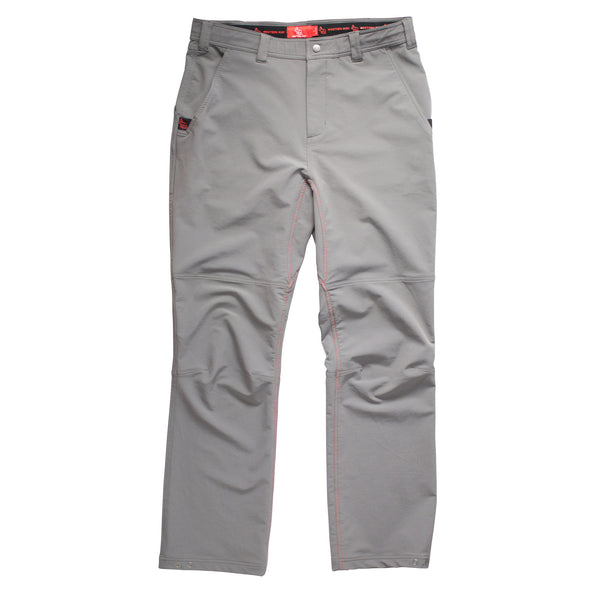 Granite Camp Pants™ — Glacier