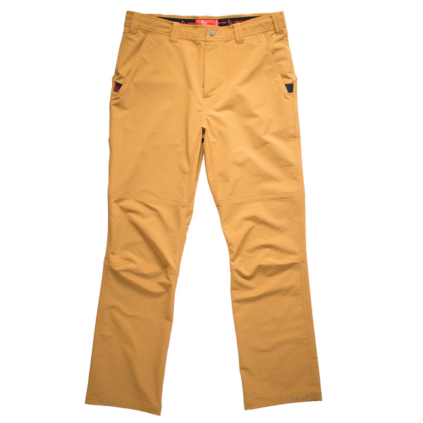 Granite Camp Pants™ Yellowstone- FINAL SALE
