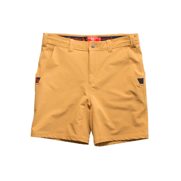 Granite Camp Shorts™ Yellowstone- FINAL SALE