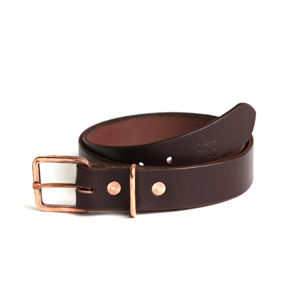Gallatin Belt™