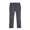 Men's AT Slim Rivet Pant™ — Deep Indigo