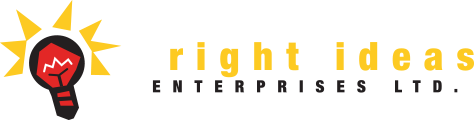 Bright Ideas Enterprises Ltd