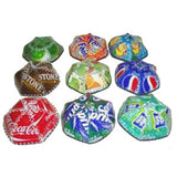 Soda Can Kippah
