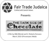 Bean of Affliction: Chocolate, Child Labor & Fair Trade