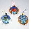 Hamsa Sun Catchers