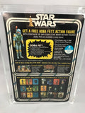 Star Wars Sand People 20-Back-E : CAS 85+ (85-90-85)