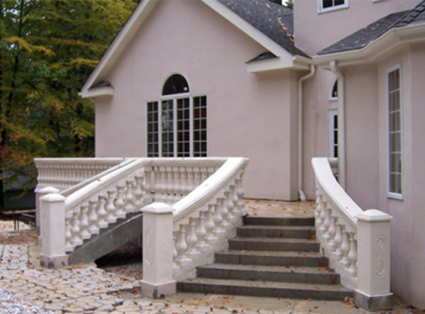 Used Porches For Sale