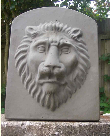 History Stones Concrete Molds High Quality Reusable